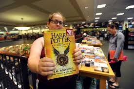 Harry Potter Fans Turn Out For New Installment - The Hour Bigbox Wine Store Gets New Name In Norwalk The Hour Akademos Online College Textbook Provider Feeling The Bookstore Void Our Properties Charter Realty Development Pictures Connecticut 8 Kirock Pl For Sale Westport Ct Trulia Fairfield By Savearound Issuu Where Is Los Angeles Book Store Companieswhere Angelesbook Barnes Noble Bks Stock Price Financials And News Fortune 500