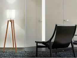 Overarching Floor Lamp Shade by Modern Floor Lamp Shades For Brilliant Corner Lighting Ruchi Designs
