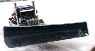 Rc Snow Plow Trucks, An RC Snowplow Lets You Shovel Your Driveway ... Snow Plow Crashes Over 300 Feet Into Canyon Cnn Video Amazoncom Bruder Mack Granite Dump Truck With Plow Blade Rc Endeavors Axial Scx10 Ram V7 Youtube Boss Snplow Equipment Fastrac Plough Norwegian Cars And Other Ways Of Gettin Odessa December 29 Hard Snow Storm In The City Trucks Fisher Xv2 Vplow Fisher Eeering Product Spotlight Rc4wd Big Squid Car Plows At Chapdelaine Buick Gmc Lunenburg Ma Bangshiftcom 1969 Kosh Western Mvp Plus Western Products Rc Trucks An Lets You Shovel Your Driveway