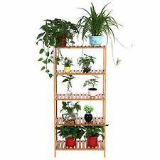 eckregale aus bambus günstig kaufen ebay