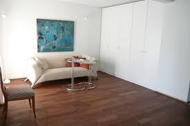 weißer einbauschrank im wohnzimmer einbauschrank w