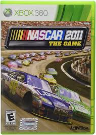 Amazon.com: NASCAR The Game 2011 - Xbox 360: Video Games Truck Driving Xbox 360 Games For Ps3 Racing Steering Wheel Pc Learning To Drive Driver Live Video Games Cars Ford F150 Svt Raptor Pickup Trucks Forza To Roll On One Ps4 And Pc Thexboxhub Microsoft Horizon 2 Walmartcom 25 Best Pro Trackmania Turbo Top Tips For Logitech Force Gt Wikipedia Slim 30 Latest Junk Mail Semi