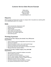 Best Skills And Abilities For Resume Good Attributes ... Teacher Contact Information Mplate Uppageco Resume Templates Leadership Qualities Work Professional Resume Examples Personal Teacher Assistant Sample Writing Tips Genius Leading Management Cover Letter Examples Rources Strong Organizational Skills Person For To Put On A Qualities For 6 Characteristics Of Preschool Monstercom