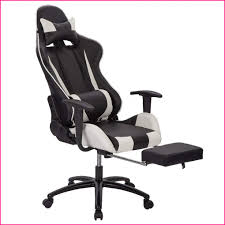 Wal Mart Office Chair Mesh Seat Cushions For Office Chairs ...