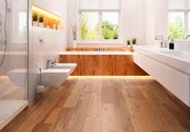 laminat fürs bad logoclic badezimmer laminate
