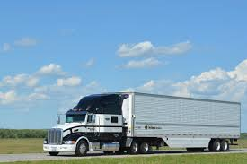Even More From I-80 In Nebraska - Pt. 5 Icc Mc Mx Ff Authority 800 498 9820 I80 From Overton To Seward Ne Pt 2 Noble Llc Mack Unveils New Highway Truck Calls It A Game Changer For Its Thomas Duncan Trucking Service Evertechit Old School Trucking In New Zealand 70 80 90 Truck Trailer Transport Express Freight Logistic Diesel M C Van Kampen Inc Pinterest Dot How Get Your Number And More Youtube Oct 18 Missouri Valley Ia Windsor Co Company Planning First Us Hub The Lehigh Signs Megaart