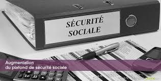 plafond horaire securite sociale le plafond de sécurité sociale pour 2018