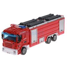 Diecast Truck Vehicle Car Model Toys Ambulance Set Fire Engine Car ... Kid Motorz Two Seater Fire Engine 12 Volt Battery Operated Ride On Galaxy Pbs Kids Toy Truck Soft Push Car Vehicle For Trax Brush Dodge Licensed 12v On Behance Trucks For Inspirational S Parties Little My First Rc Toddler Remote Control Red Buy Play Tent Playtent House Indoor Playhouse Cnection Great Cheap Firetruck Find Deals Line At Alibacom Rc Toys Real Action Squeezable Pullback Amazoncom Kidkraft Step N Store Games Diecast Model Ambulance Set