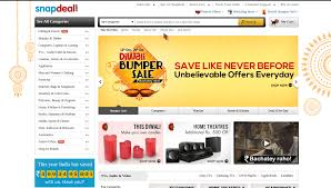 Goibibo Bus Discount Coupon Code 2018 - 3d White Coupons 2018 Makemytrip Discount Coupon Codes And Offers For October 2019 Leavenworth Oktoberfest Marathon Coupon Code Didi Outlet Store Hotel Flat 60 Cashback On Lemon Ultimate Hikes New Zealand Promo Paintbox Nyc Couponchotu Twitter Best Travel Only Your Grab 35 Off Instant Discount Intertional Hotels Apply Make My Trip Mmt Marvel Omnibus Deals Goibo Oct Up To Rs3500 Coupons Loot Offer Ge Upto 4000 Cashback 2223 Min Rs1000