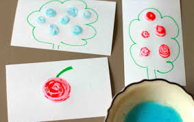 Spring Crafts For Adults Easter To Brighten Any Home Digest