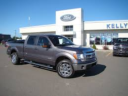 Gander Dealership Serving Gander, NL | Dealer | Kelly Ford Used Ford Ford F150 Pickup Parts 1988 Cars Trucks Northern 2003 F350 54l 2wd Subway Truck Amazing 1990 Ford F150 H6x Auto Dealer In Wauconda Il Victor Ac Compressor 1987 Midway Garski And Equipment Inc Heavy Duty Semi Pickup March 2017 Gleeman Wrecking Save Big On At U Pull Bessler 83 2 92 Used 2016 Freightliner Scadia Daimler