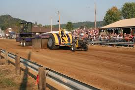 Truck & Tractor Pull Trucks Face Off At Annual Buckwild Truck And Tractor Classic Hot Pull Classes Listed Westmoreland Fair Home East Central Iowa Pullers Association Louisburg Kansas Labor Day Weekend District Lindsay Tx Concerts Facebook 2018 Thursday Concert Photos The Great Jones County Presented Grand River Ferguselora Gorgeous Western Nationals Eastern Idaho State Record Crowd Seen For Thunder In Ville And Pulling Its Always Something The Ostpa Tractor Pull Crawford Now 1 Lucas Oil Pro League With Empire Watson Diesel Michigan Adrian