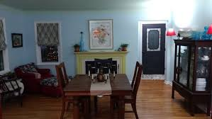 Kitchen Remodel With Nod To The 50s Guidance Needed