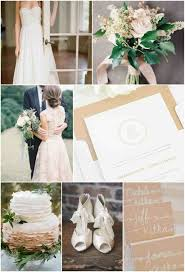 Of Excellent Ideas Trend Forecast Avenue Twentyone Neutral Wedding Theme S Best