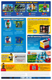 Lego Uk Promo Code - New Store Deals Starbucks Code App Curl Kit Coupon 3d Event Designer Promo Eukanuba 5 Barnes And Noble 2019 September Ultrakatty Comes To Lego Worlds Bricks To Life Shop Coupon Codes Legocom Promo 2013 Used Ellicott Parking Buffalo Tough Lotus Free 10 Target Gift Card W 50 Purchase Starts 930 Kb Hdware Lego Store Victor Ny Coupons Cbd Codes May Name Brand Discount Stores Online Fixodent Free Printable Tiff Bell Lightbox Real Subscription Box Review Code Mazada Tours Tie