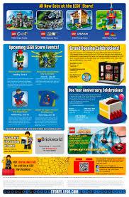 Lego Uk Promo Code - New Store Deals