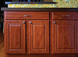 Thermofoil Cabinet Doors Vs Laminate by Everything You Need To Know About Cabinet Refacing Granite