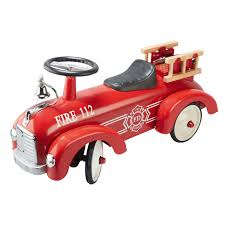 Goki Ride On Fire Engine - Jadrem Toys Vintage Style Ride On Fire Truck Nture Baby Fireman Sam M09281 6 V Battery Operated Jupiter Engine Amazon Power Wheels Paw Patrol Kids Toy Car Ideal Gift Unboxing And Review Youtube Best Popular Avigo Ram 3500 Electric 12v Firetruck W Remote Control 2 Speeds Led Lights Red Dodge Amazoncom Kid Motorz 6v Toys Games Toyrific 6v Powered On Little Tikes Cozy Rideon Zulily