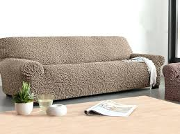 canap chesterfield pas cher articles with canape chesterfield pas cher 2 places tag canape