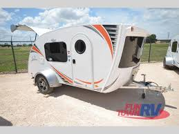 Intech RVs For Sale: 259 RVs - RVTrader.com Chamber Cnection Linex Of Virginia Beach Sprayon Truck Bedliners And Top 25 Moyock Nc Rv Rentals Motorhome Outdoorsy Drmadvertisingcom 757 Vabeach Norfolk Va Got My New Liftwheelstires On Tacoma World Leonard Storage Buildings Sheds Accsories Center Nc Bozbuz 86 Holiday Rambler Fifth Wheels For Sale Ford Super Duty Outer Banks Visitors Guide 2018 Pages 51 100 Text Version Tac Trailer Accessory Home Facebook