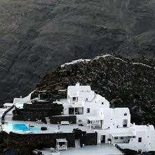 100 Aenaon Villas Santorini Added A New Photo