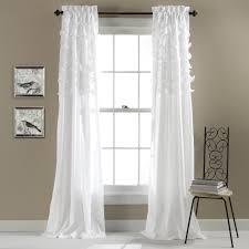 Walmart Canada Kitchen Curtains by Chic Closet Beads Curtains Walmart Roselawnlutheran