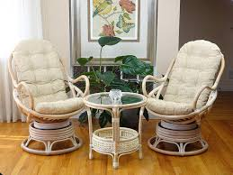 Amazon.com: 3 PC Java Swivel Rocking Chair Natural Handmade ... Somerville House In Winter Hill Includes Rockingchair Comfy And Lovely Rocking Chair Plans Royals Courage Gorgeous Living Room Ideas Appealing Decorating The Monster Corner Because It Really Is Personal Stthomas Drawing By Lacey Cooling Iconic Style Of The Mainstays Chairs For Small Spaces Baby Nursing Wooden At Near Window With Sunlight Stock White Wooden Rocking Chair For Nursery Living Room Garden 20 Wandsworth Ldon Gumtree Placed A Corner Photo House Red Chairspeed Plow Sofar Inverness