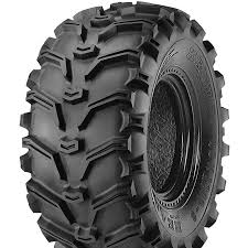 ATV & Quad Tires | FortNine Canada My Favorite Lt25585r16 Roadtravelernet Maxxis Bighorn Radial Mt We Finance With No Credit Check Buy Them 30 On Nolimit Octane High Lifter Forums Tires My 2006 Honda Foreman Imgur Maxxis New Truck Suv Offroad Tires 32x10r15lt 113q C Owl Mud 14 Inch Terrain Mt764 Chaparral Tg Tire Guider Lineup Utv Action Magazine The Offroad Rims Tyres Thread Page 94 Teambhp Mt762 Lt28570r17 Walmartcom Kamisco Parts Automotive And Other Trending Products For Sale