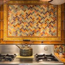 ceramic tile design 19 photos 50 reviews flooring 846