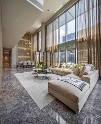 100 House Design Interiors Multiple Award Winning Interior Er Singapore L Worx