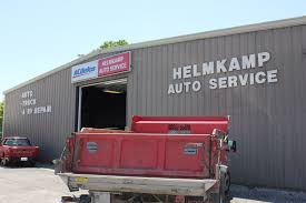 Helmkamp Auto Service Inc. | Auto Repair | Bethalto, IL Best Big Truck Shop In Clare Mi Quality Tire Kings Auto Repair 10 N Kingshighway Blvd Saint Louis Mo 63108 About Complete Body And Hazelwood Ofallon St Audi Towing Maintenance Squires Services 7 Star Glass Home Bmw Certified Transmission Gravois 10601 Tesson Ferry Rd 63123 Browns Auto Body Towing Edwardsville Il Collision Repair Hail Stl Show Classic Car Studio