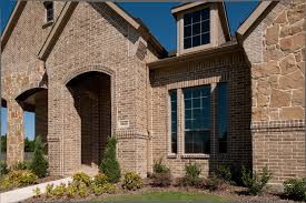 Photo Of Brick Ideas by Fabulous Acme Brick Decorating Ideas For Exterior Traditional