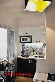 cuisine fonctionnelle aménagement conseils plans et petit meuble cuisine pour idees de deco de cuisine luxe