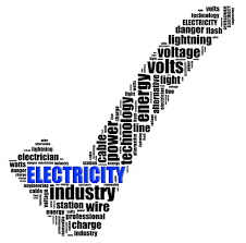 100 Trucking Terminology Electrician And Slang Know Your Lingo Spark Squad