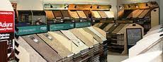 Levis 4 Floors Blacklick by Levi U0027s 4 Floors In Blacklick Oh 62 Reynoldsburg New Albany Rd