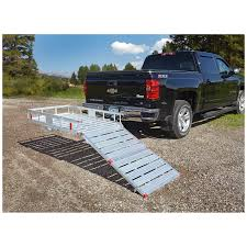 Guide Gear Aluminum Cargo Carrier With Ramp From $179.99 - Nextag Bangshift Chevy C80 For Lovely Truck Wheel Ramps Lebdcom Readyramp Compact Bed Extender Ramp Silver 90 Long 50 Width Product Test Madramps Dirt Wheels Magazine Black Open On Loading 70 Inch Alinum Tri Fold 1750lb 2013 Used Isuzu Npr 14ft Dry Box Truck Cargo With Ramp At 94 5000 Lb Car Hauler Walmartcom Cargomaster 72 X 9 Steel Bluewhite 1000 Atv Product Review Big Boy Ii Atv Illustrated Folding Motorcycle 3piece Ez Rizer Tailgator System Lawn Mower Use Youtube Recovery Tow Truck Ford Transit Winch Ramp Strap Ready For