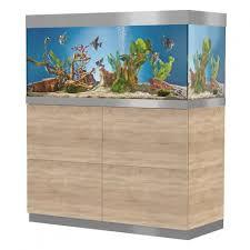 Spongebob Fish Tank Ornaments Uk by Oase Highline Aquariums And Accessories Bradshaws Direct