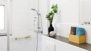 vonovia bad renovieren nach persönlichem geschmack vonovia