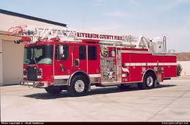 Riverside County Fire HME Aerial Ladder | Firetrucks And Buses ... My Code 3 Diecast Fire Truck Collection Hme Saulsbury Rescue 1995 Fire Truck 10750 1997 Penetrator Fire Truck Item I7302 Sold Jan 2004 Silverfox Pumper Used Details Fdny Rescue Unit Chicagoaafirecom Montour Township Danfireapparatusphotos Best Of 20 Images Hme Trucks New Cars And Wallpaper 12850 Command Apparatus Stunning Pictures Home Page Inc Free Clipart Custom Class A Pumpers Deep South Chicago Department Emergency Squad 1 Amador Protection District
