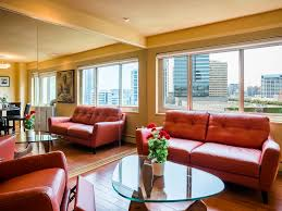 100 Seattle Penthouse 2 Bdrm Chic Condo Ajacent WA State Convention Ctr Downtown Downtown