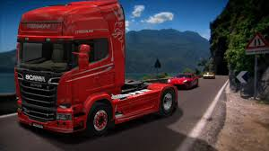 American Truck Simulator Wish List | RaceDepartment Us Trailer Pack V12 16 130 Mod For American Truck Simulator Coast To Map V Info Scs Software Proudly Reveal One Of Has A Demo Now Gamewatcher Website Ats Mods Rain Effect V174 Trucks And Cars Download Buy Pc Online At Low Prices In India Review More The Same Great Game Hill V102 Modailt Farming Simulatoreuro Starter California Amazoncouk