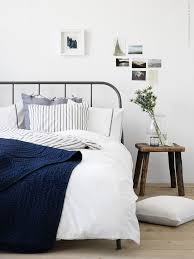 Ikea Small Bedroom Ideas by Best 25 Ikea Bedroom Ideas On Pinterest Ikea Ideas Makeup