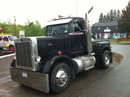 Bigjworks: Peterbilt Pick-up Truck | Trucks | Pinterest | Peterbilt ... Dump Trucks For Sale Httpwwwnastshowtrucksgwpcoentgalleryftworth2011 2012 Peterbilt 367 With A 2015 Century 7035 35 Ton Heavy Duty Gets Ready To Enter Electric Semi Truck Segment Truck Trailer Transport Express Freight Logistic Diesel Mack Video Nelenosed 1982 359 Corvette Dash American Historical Society Saturday Used 2004 Peterbilt 379 Rollback Tow In