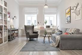 dekoration für wohnzimmer schöne ideen und wertvolle deko