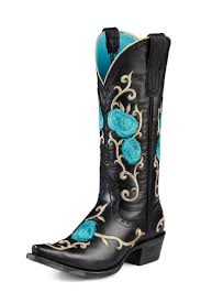 109 Best Boots Images On Pinterest | Cowgirl Boots, Corral Boots ... For Sale Archives Fryes Womens Booties Boot Barn Cha Living Cowboy Basics Part 1 Prodigy Boardshop Shoe Stores 1050 Shaw Ave Clovis Ca All Boots Shoes Store Locations View Weekly Ads And Store Specials At Your Fresno Walmart 3680 W 37 Best These Boots Were Made For Walking Images On Pinterest Megan Cranes Hot Bullrider Cody Jane Porter Old Gringo Walk Your Own Path In Men 31 Most Comfortable Women
