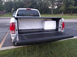 Easy Truck Bed Storage: 9 Steps (with Pictures) Free Truck Rental From Storage West 2017 Ram 1500 Cargo Space And Review Car Driver F150 Super Duty Tuff Bed Bag Black Ttbblk Plastic Tool Box Best 3 Options Lockaway Airport 907 N Coker Loop San Antonio Tx Amazoncom Duha 70200 Humpstor Unittool Boxgun High Quality Luggage Hooks Haing Organizer Diy Part Poting Dog A Clever Truckbed System Tools Of The Trade Fleets Trinity Boxes Equipment Accsories The How To Install Decked Youtube