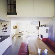 gerber ingenieure mit diesem offenen wohn esszimmer