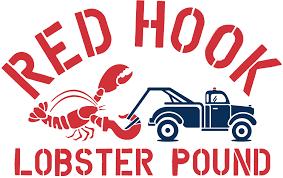 100 Redhook Lobster Truck Red Hook Pound DC