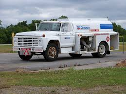 Old Ford Fuel Truck   Ford Ground Fuel Trucks Westmor Industries 1000 Gallon And Lube Southwest Products 2018 Freightliner M2 112 Gasoline Truck For Sale Kansas New Zealand Aeronautics Aviation News Media Trucking Space Age Cng Alternative Fuelled Medium Heavy Duty For 2017 Peterbilt 337 With 2500 Gallon 5 Compartment Tank Onroad Curry Supply Company Fuel Lube Trucks Hahurbanskriptco Kenworth In Colorado Used Volvo New Concept Truck Cuts Csumption By More Than 30