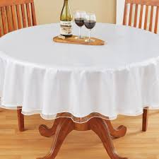 Clear Round Tablecloth Cover Upholstery Fabrics Fabric Whosale Direct Home Fniture At Table Pads Custom Glass Ding Room Tables And Chairs Top Clear Round Tablecloth Cover Laminet New Improved Deluxe Heavyduty Waterproof Spill How To Make Removable Chair Covers Recover A Hgtv Amazoncom Honjekitchen Protector 60 X 90 Oval Transparent Modern For 4 Design Ideas 18 X Inch Wood Coffee Side For Large Pub Bar Desk Tabletop Countertop Topper Plastic Placemats